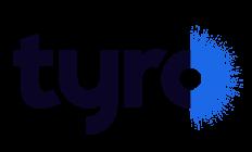 Tyro logo new