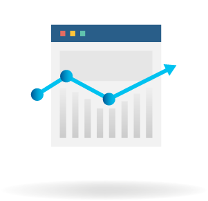 Online booking salon software