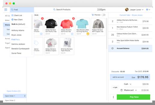 online practice management software